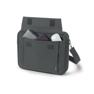 حقيبة حماية لابتوب من الدرجة الأولى