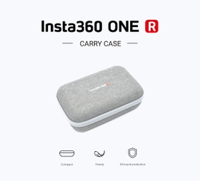 The Only Case You'll Need