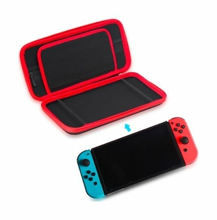 Full Protection for Your Nintendo Switch