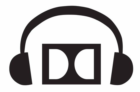 Dolby Headphone 7.1 Surround Sound