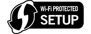 ميزات الأمان تساعد في حماية الشبكة الخاصة بك
