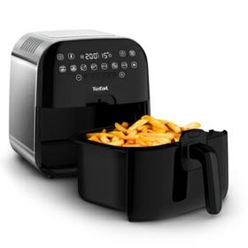 innovative fryer