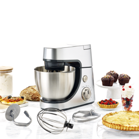 High Quality Metal Pastry Kit