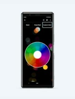Fiestable app