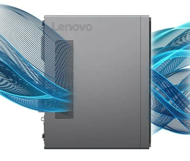 Intelligent thermal system keeps cool & quiet