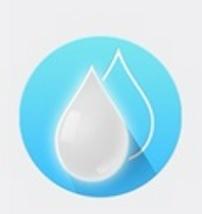 Wet & Dry Use