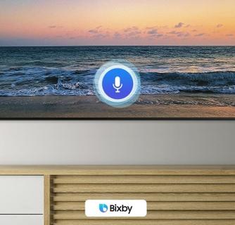 Voice Assistant | Bixby