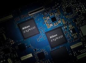Dual processors.