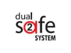 Dual Safe System