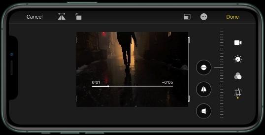 فيديو 4K