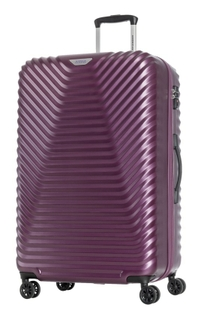 Rumpler Spinner Hardcase Luggage By American Tourister