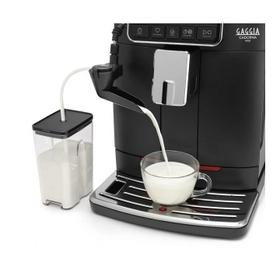 Gaggia Cardona Milk Coffee Machine: