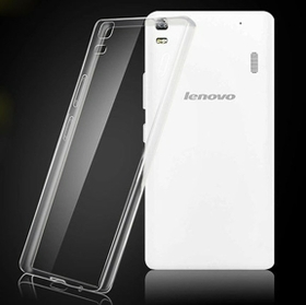 Emphasize The Beauty of Lenovo A1000