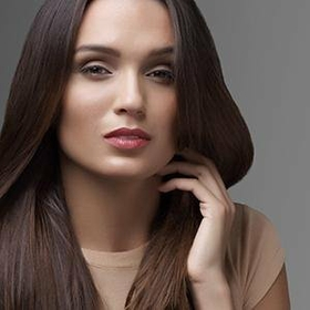 Achieve Salon-Smooth Hair in Half the Time