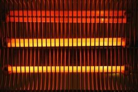Quartz Infrared Heating Element
