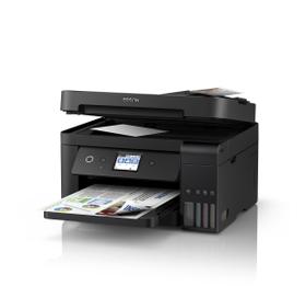 خفض تكاليف الطباعة