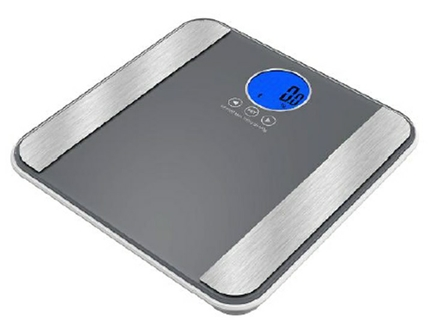 6 In 1 Mechanical Personal Scale