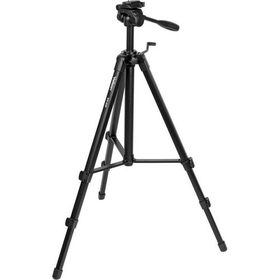 حامل ألمونيوم ثلاثي الأرجل للكاميرات من فيلبون (EX-630)