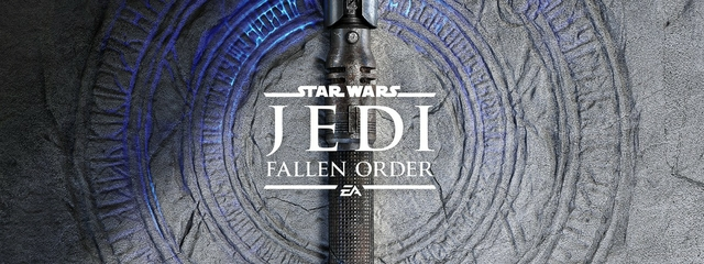 حرب النجوم جيدي: Fallen Order