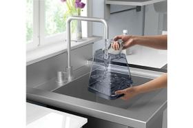 نظف منزلك بسهولة