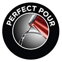 Perfect pour' Water Spout
