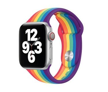 Apple Watch Sport Band - Regular