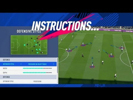 FIFA 19 Standard Edition: Xbox One Game (PEGI)