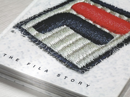 Fila: The Tradition Of Quality And Innovation