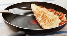 أواني الطهي من تيفال