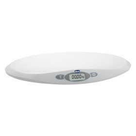 Chicco Electronic Baby Scale