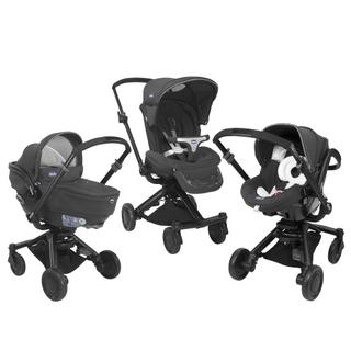 ac10fd24f9fe6 أسعار عربات اطفال شيكو