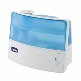 Chicco Cold Humidifier Basic-Comfort Neb