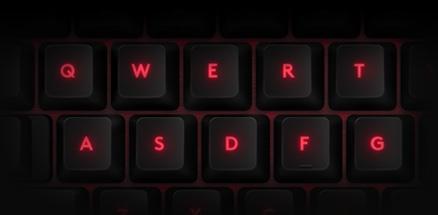 Logitech G413 Mechanical Backlit Gaming Keyboard   Xcite Kuwait