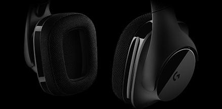 Pro-G Audio Drivers and DTS Headphone:X 7.1 Surround Sound Audio