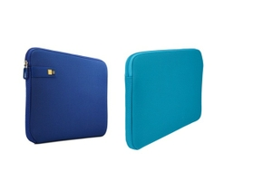 Worry Less with the Case Logic Laptop Sleeve