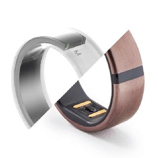 الخاتم الذكي الذي لن تستطيع التخلي عنه بعد الآن