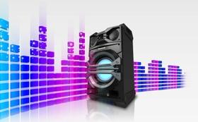D. Bass Beat
