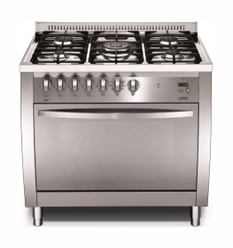 Cooking Appliance to suit your home and lifestyle