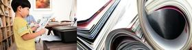 Home Printing and Bulk Printing