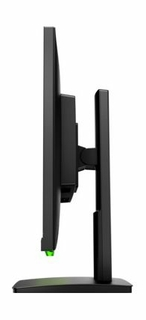 HP 27x Display | HP Value Displays | Xcite Kuwait