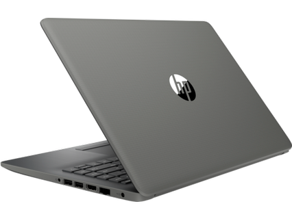HP Home Notebook PCs