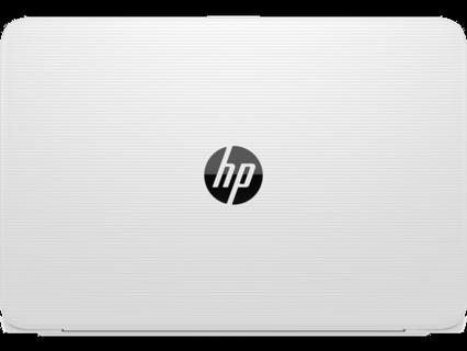 HP Stream Home Notebook PCs