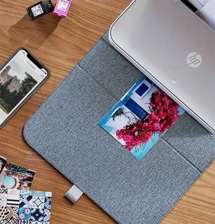 Fantastic Photo Printing