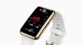 متابعة معدل القلب 24 ساعة