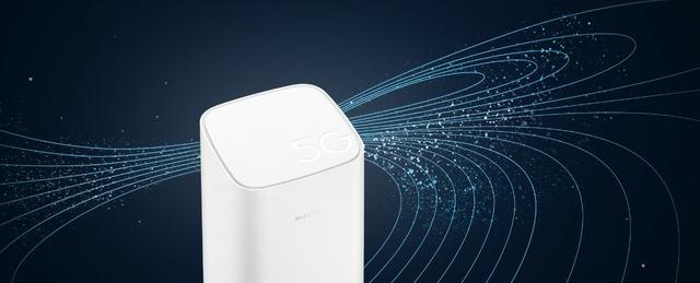 Plug and Play, Enjoy New Gigabit Broadband Effortlessly