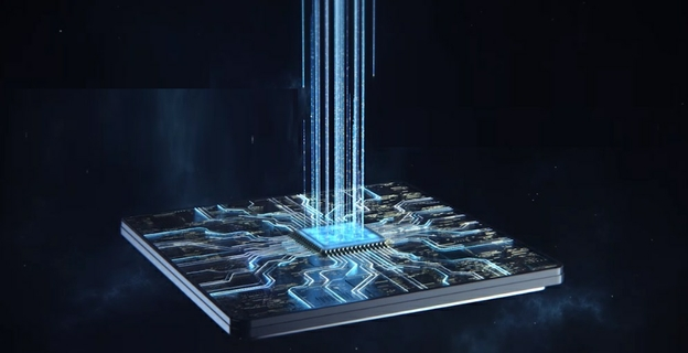 World Leading 5G Chipset: Fast Speed Beyond Your Imagination