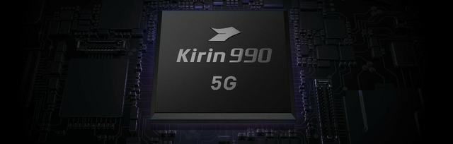 Leading the 5G Era