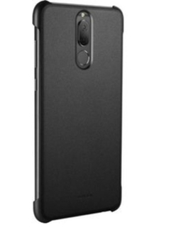 Huawei Protective Case For Huawei Mate 10 Lite - Blue
