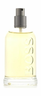 Hugo Boss No.6 by Hugo Boss