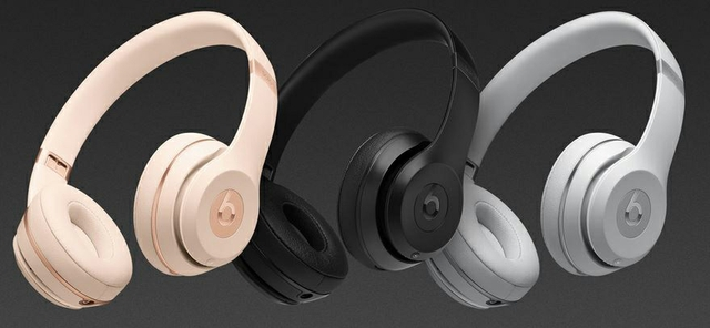 Beats headphones wireless matte gold - beats executive headphones wireless